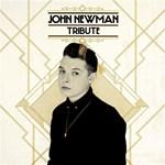 Tribute - Romanian Version