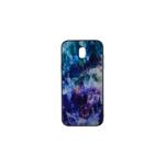 Husa Samsung J5 2017, Glass Case