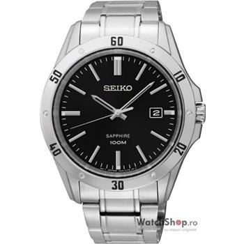 Ceas Seiko CLASSIC SGEG55P1