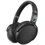 Sennheiser HD 4.40 BT Bluetooth Around-Ear Wireless Headphones - Black