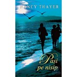 Pasi pe nisip - Nancy Thayer