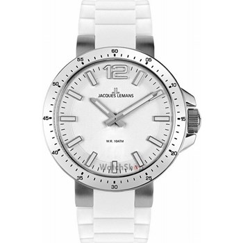 Ceas Jacques Lemans SPORTS 1-1709B Milano