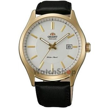 Ceas Orient CLASSIC AUTOMATIC ER2C003W