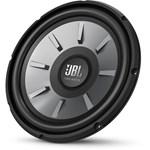 Difuzor Subwoofer Auto JBL STAGE 1210 12′′ (30 cm) 250W
