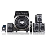 Boxe Edifier S760D, 5.1, 540 W (Negru)