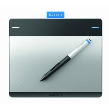 Tableta grafica Wacom Intuos Pen CTL-480S-ENES