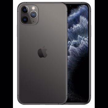 Telefon mobil Apple iPhone 11 Pro Max, 64GB, Space Grey