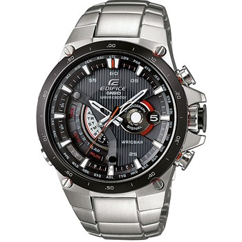 Ceas Casio EDIFICE EQW-A1000DB-1AER Wave Ceptor