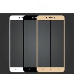 Folie de protectie din sticla pentru Xiaomi Redmi Note 4x Full Screen Cover