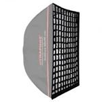 Dynaphos - grid pentru softbox 60x90cm