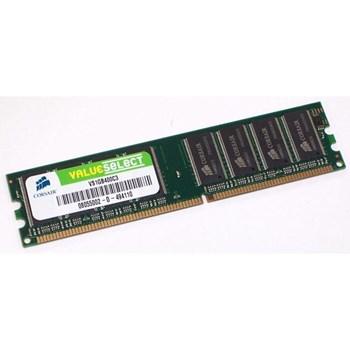 Memorie Corsair 1GB DDR 400 MHz vs1gb400c3