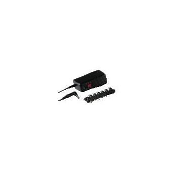 Incarcator universal Hama Electronic 1.0, 46611