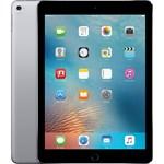 """APPLE iPad Pro Wi-Fi + 4G 32GB Ecran Retina 9.7"""", A9X, Space Gray"""