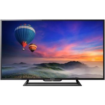 TELEVIZOR LED SONY 102 CM FULL HD KDL40R450CBAEP [Sony]