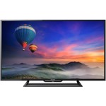 TELEVIZOR LED SONY 102 CM FULL HD KDL40R450CBAEP [Sony]