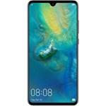 Smartphone Huawei Mate 20 128GB Dual SIM Blue