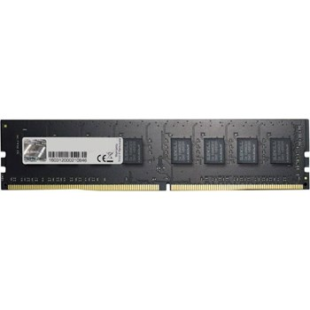 Memorie G.Skill 8GB DDR4 2666MHz CL19 f4-2666c19s-8gnt