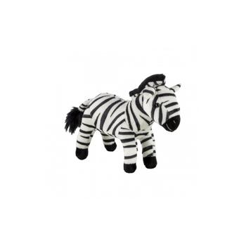 Plus zebra 19 cm