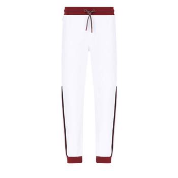 Sports trousers M