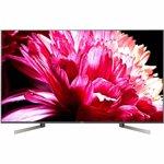 """Televizor LED Sony KD-65XG9505B Smart TV 65"""" 4K UHD Black"""