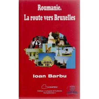 Le route vers Bruxelles - Ioan Barbu