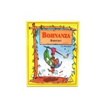 Bohnanza, Joc de carti