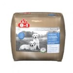 8in1 Covor Absorbant 30 Buc/colet