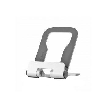 Belkin Flip Blade Adjust - suport pentru Ipad / tableta