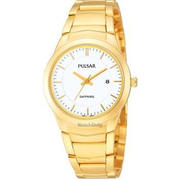 Ceas Pulsar DRESS WOMAN PH7256X1 Modern