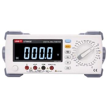 Multimetru laborator UT8802E UNI-T