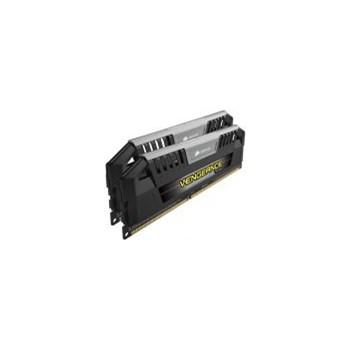 Memorie Corsair Vengeance Pro kit 2x8GB 16GB DDR3 1600Mhz cmy16gx3m2a1600c9
