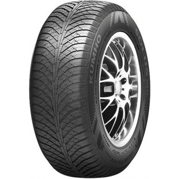 Anvelopa all-season Kumho Ha31 265/60R18 110H All Season