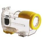 Carcasa waterproof CC-XTC pentru camerele video Midland XTC