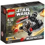 LEGO® Star Wars TIE Striker™ Microfighter 75161