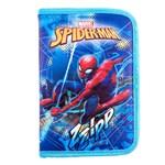 Penar echipat Spider-Man