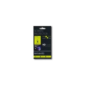 Folie Lemontti Samsung Galaxy S6 Edge Plus G928 Clear Total Cover protecg928tot