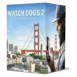 Joc PC Ubisoft Watch Dogs 2 San Francisco Edition
