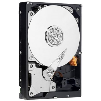 Hard disk Western Digital AV-GP 500GB, SATA 3, Intellipower, 32MB