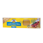 Spaghetti din grau dur Baneasa 500g