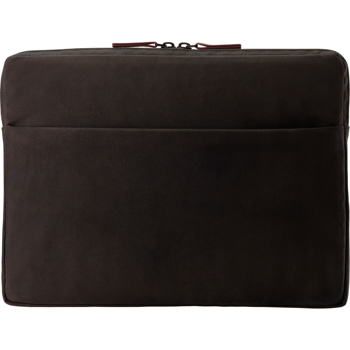 "Nou! Husa laptop HP Spectre Folio Sleeve, 13"" (Negru)"