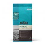 ACANA Classics Wild Coast, Adult, hrană uscată câini, 17kg