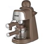 Espressor Manual Zass ZEM05 Maro