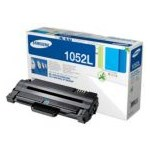 Toner Samsung MLT-D1052L Black