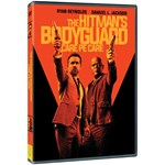 Hitman's Bodyguard - Care pe care / The Hitman's Bodyguard