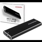 AXAGON USB3.0 - M.2 SSD