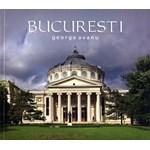 Bucuresti (album - rom, eng, fra)