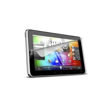 """Folie de protectie 7"""" Cellular Line Ultra glass pentru HTC Flyer"""
