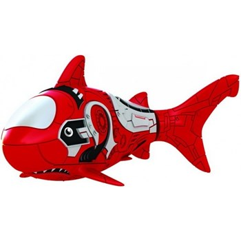 Jucarie Pestisor rechin RoboFish