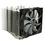 Cooler CPU Scythe Ninja 4