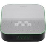 Radio cu ceas Horizon HAV-P4180